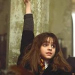 """The Week of the Writer Guest Post: """"Top 10 Tips of Writing I Learned from Studying JK Rowling"""""""