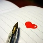 "The Week of the Writer Guest Post: ""Writing Craft: How Do I Love Thee"""