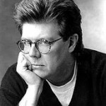 Writerly Wednesday: Writing Lessons Learned from The Breakfast Club