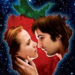 Writerly Wednesday: Lesson Learned from 'Across the Universe'…and a Playlist Plotting Contest