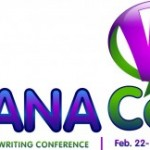 WANACon: The Worldwide Writing Conference