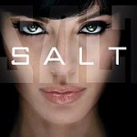 Tune-In Tuesday: Salt