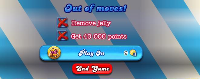 Level 411 Candy Crush On My Android Android App Download Android