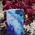 Where in the World is ARCHETYPE?