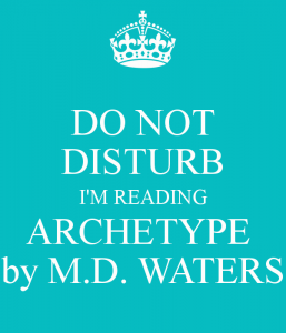do-not-disturb-im-reading-archetype-by-md-waters