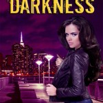 Cover Reveal: A Touch of Darkness by Yelena Casale & Tina Moss