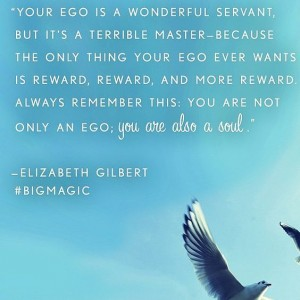 Big Magic Quote 2